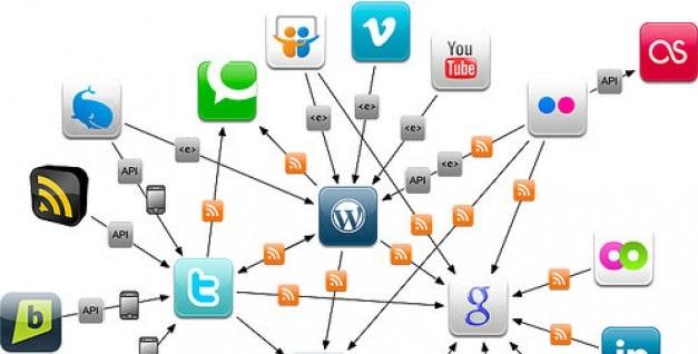 cách tạo backlink chat lượng