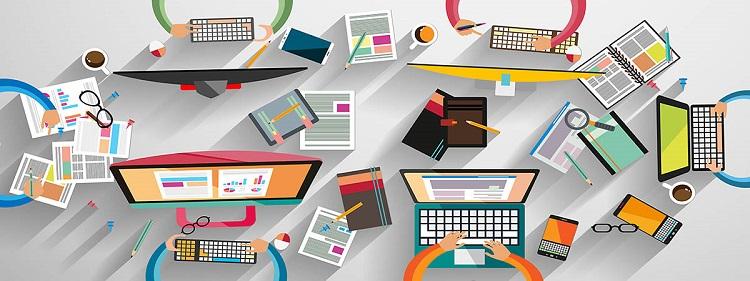 công ty thiết kế website uy tín chuyên nghiệp tại quảng ngãi jpweb
