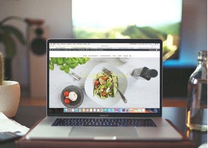 Công ty thiết kế website chuẩn SEO uy tín chuyên nghiệp tại TPHCM