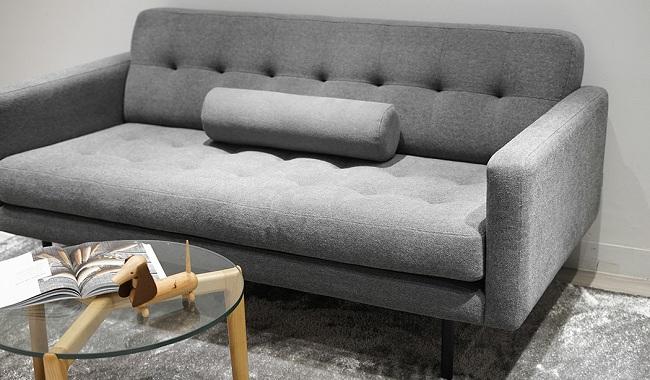 tác dụng của ghế sofa