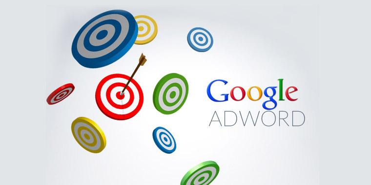 Chạy quảng cáo Google (PPC)