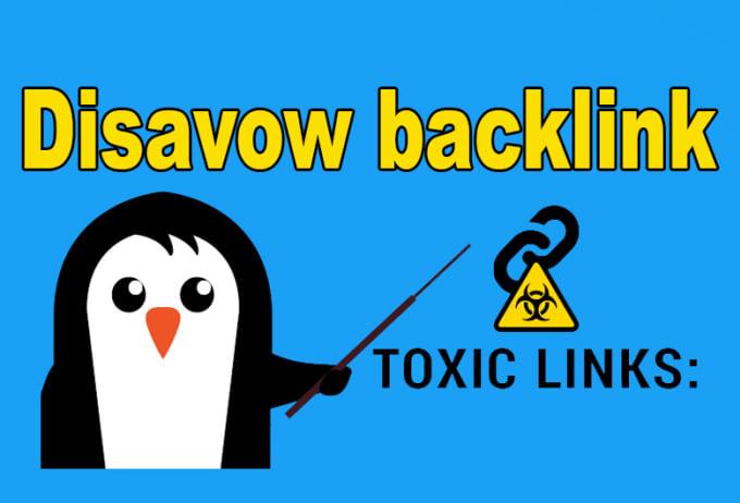 Penguin là một hình phạt