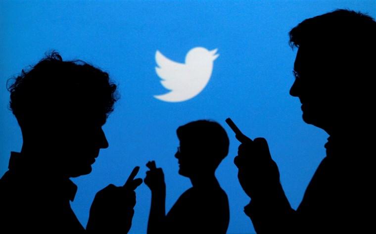 Xây dựng một cộng đồng trung thành trên Twitter