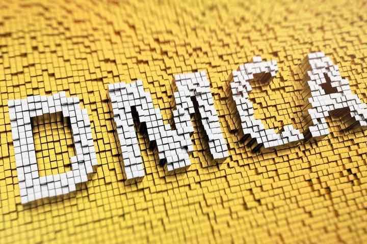 DMCA.COM bảo vệ bản quyền cho bạn như thế nào?