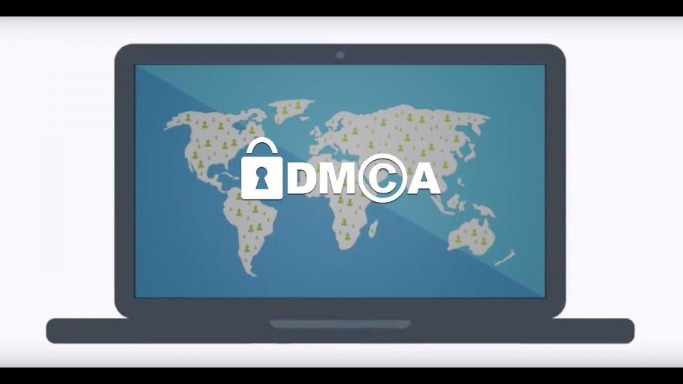 dmca Pro bảo vệ website bạn tốt hơn
