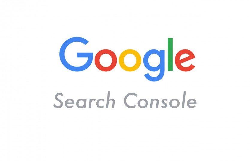 Submit Google bài viết của bạn bằng Google Search Console