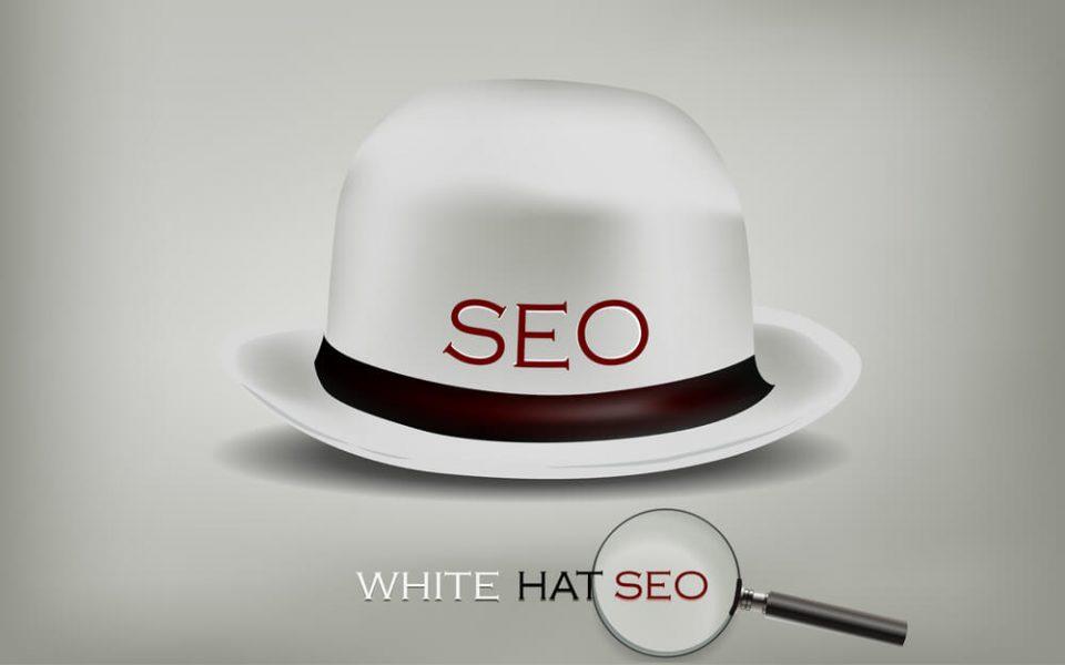 White Hat SEO: Cách chơi đúng luật của Google