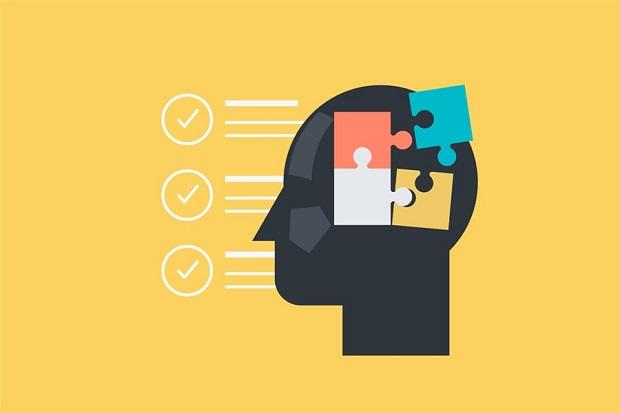 Tối ưu cho Infomational Intent – Ý định thông tin